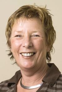 Ada de Boer-de Vries