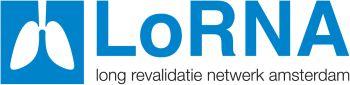 Longrevalidatie Netwerk Amsterdam (LoRNA)