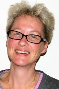 Marjos Schlüter-de Boer