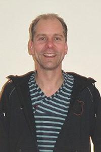 Martijn Kollen
